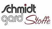Schmidtgard